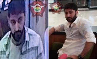 Erbil'deki saldırıyı düzenleyenlerden birinin kimliği açıklandı