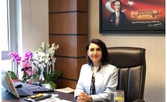 Gülender Açanal'ın 15 Temmuz mesajı