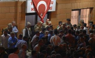 Şırnak'ta teröristler kaçırdıkları iki çobanı öldürdü