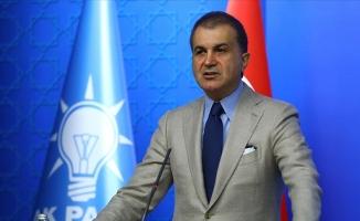 ''CHP adına da kabul edilemez bir durum''