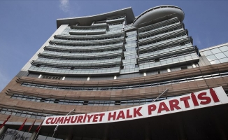 CHP'nin yeni parti yönetimi belli oluyor