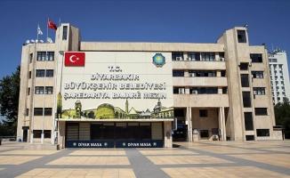 Diyarbakır'da 29 memur görevinden uzaklaştırıldı