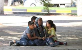 Gaziantep'te yalnız yaşayan kişi evinde ölü bulundu