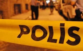 Karaköprü'de silahla vurulmuş kişinin cesedi bulundu