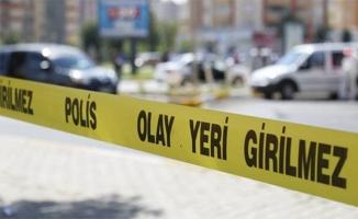 Kaybolan çocuğun cesedi bulundu