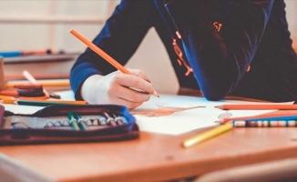 Yüz yüze sınavlar 8 Mart'tan itibaren yapılacak