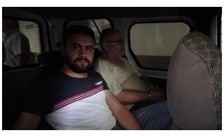 Adana'da tartıştığı eski karısını öldürdü