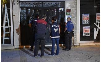 Adana merkezli 7 ilde FETÖ/PDY operasyonu