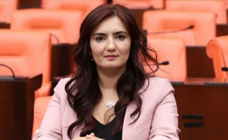 CHP'den akaryakıt fiyatlarına araştırma talebi