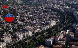 Diyarbakır Valiliğinden 'kayyum' iddialarına yalanlama