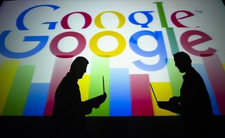 Google özgün haberleri ön plana çıkaracak