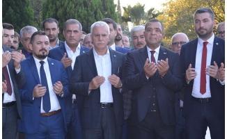 """""""İyi parti Türk siyasetinin kalıcı partisidir"""""""