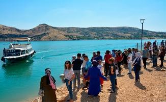 Takoran Kültür ve Doğa Festivali