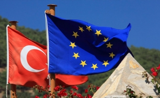 AB'den Türkiye kararları
