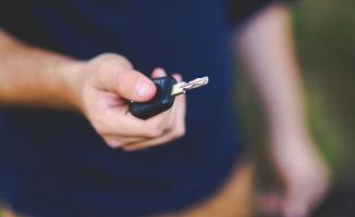 İkinci el araba fiyatları için kritik açıklama!