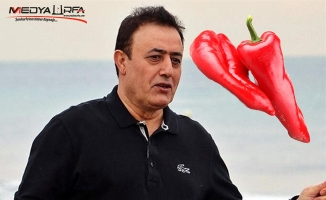 Mahmut Tuncer'den festival açıklaması