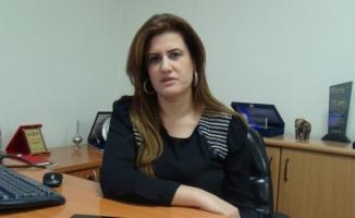 Rahime Yaşar'ın acı günü