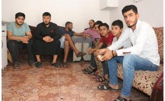 Türkiye ile ABD'nin mutabakatı Suriyelileri sevindirdi