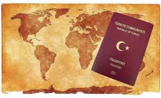 Ankara merkezli vize dolandırıclığı operasyonu