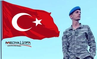 Barış Pınarı Harekatından acı haber!