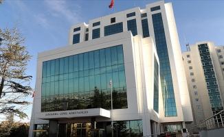Jandarma devlet memuru ve sözleşmeli personel alacak