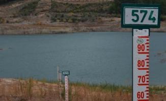 Türkiye gelecekte su kıtlığı yaşayabilir!