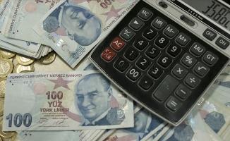 Emeklilerinin maaş farkları ödenmeye başlandı