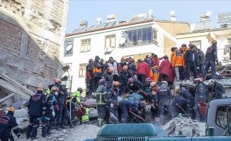 Elazığ'da 40'ıncı mucize bekleniyor
