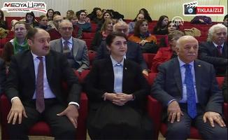 """Ankara'da """"Göbeklitepe Tanıtım Etkinlikleri"""""""