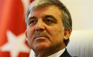 CHP'li isimden Abdullah Gül açıklaması!