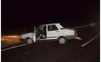 Patlayıcı yüklü araçla ilgili 8 kişi daha yakalandı