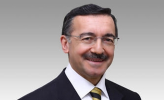 Prof. Dr. Gürbüz Aksoy vefat etti