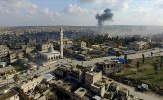 10 soruda İdlib'de yaşananlar