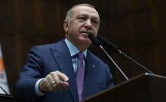 Kılıçdaroğlu, FETÖ'nün özel korumasına mazhar oldu