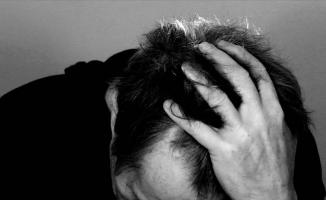 Salgın korkusu psikiyatrik hastalıkları tetikliyor