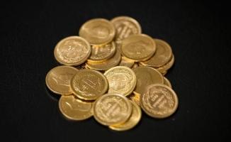 Altın fiyatlarında yükseliş sürecek mi ?