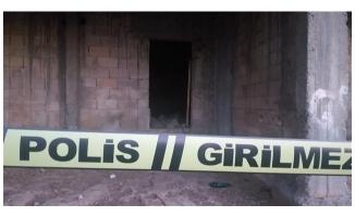Halfeti'de yıkılan duvarın altında kalan çocuk öldü