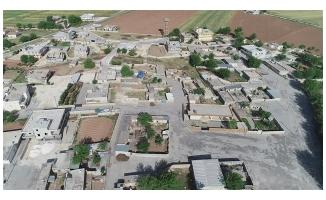 Canpolat ile kırsalın çehresi değişiyor
