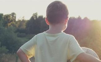 Çocuklara D vitamini tavsiyesi