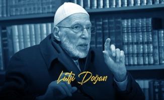 İslam'ın en büyük düşmanı cehalet ve bilgisizliktir