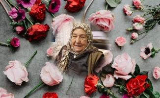 Osman Güzelgöz annesini anlattı