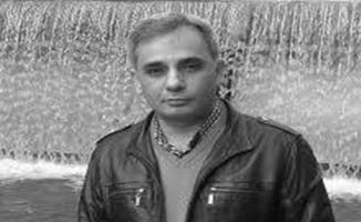 Abdullah Dilek'in acı günü!