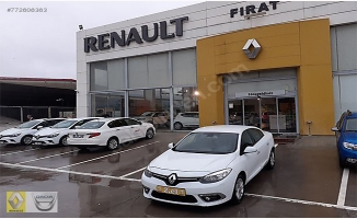 Otomobilde en çok Renault tercih edildi