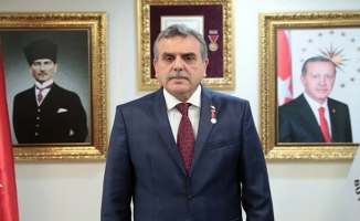 Türkiye'nin en başarılı belediye başkanları açıklandı