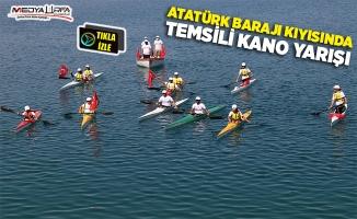 """Şanlıurfa'da """"Avrupa Spor Haftası"""" etkinlikleri başladı"""