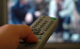 Televizyona ve haber kanallarına ilgiyi arttı