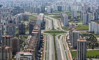 """Diyarbakır """"UNESCO Yaratıcı Şehirler Ağı""""na katılmaya hazırlanıyor"""