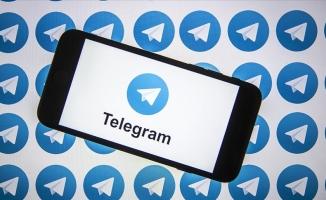 Telegram: Tek bir baytını üçüncü taraflarla paylaşmadık