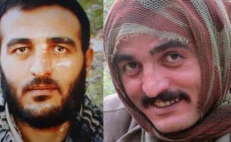 Urfalı askeri şehit eden terörist öldürüldü
