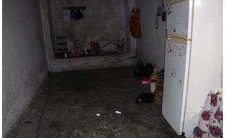 Viranşehir Belediyesinden ihtiyaç sahibi aileye destek